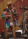 New-Orleans-Jazz-And-Heritage-20160501 Ivan-Nevilles-Dumpstaphunk-With-Art-Neville--0637