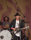 New-Orleans-Jazz-And-Heritage-20160501 Neil-Young-And-Promise-Of-The-Real--0750