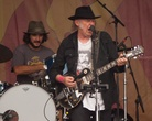 New-Orleans-Jazz-And-Heritage-20160501 Neil-Young-And-Promise-Of-The-Real--0758