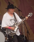 New-Orleans-Jazz-And-Heritage-20160501 Neil-Young-And-Promise-Of-The-Real--0786