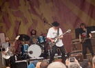 New-Orleans-Jazz-And-Heritage-20160501 Neil-Young-And-Promise-Of-The-Real--0787