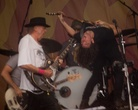 New-Orleans-Jazz-And-Heritage-20160501 Neil-Young-And-Promise-Of-The-Real--0817