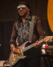 New-Orleans-Jazz-And-Heritage-20160501 The-Isley-Brothers--0732