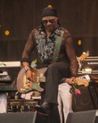 New-Orleans-Jazz-And-Heritage-20160501 The-Isley-Brothers--0734