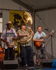 New-Orleans-Jazz-And-Heritage-20160501 Tin-Men--0702