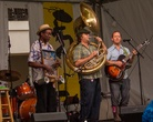 New-Orleans-Jazz-And-Heritage-20160501 Tin-Men--0708