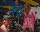 New-Orleans-Jazz-And-Heritage-20160501 Tribute-To-Allan-Toussaint--0662
