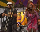 New-Orleans-Jazz-And-Heritage-20160501 Tribute-To-Allan-Toussaint--0674