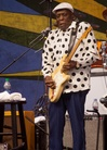 New-Orleans-Jazz-And-Heritage-20160501 Tribute-To-B.B.-King--1005