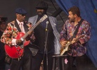 New-Orleans-Jazz-And-Heritage-20160501 Tribute-To-B.B.-King--1053