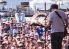 Newport-Folk-Festival-2014-Festival-Life-Nancy--7740