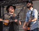 Newport-Folk-Festival-20140725 Band-Of-Horses--7510