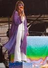 Newport-Folk-Festival-20140725 Jenny-Lewis--7355