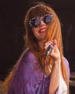 Newport-Folk-Festival-20140725 Jenny-Lewis--7356
