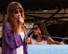 Newport-Folk-Festival-20140725 Jenny-Lewis--7372