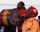Newport-Folk-Festival-20140725 Jimmy-Cliff--7567