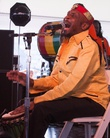 Newport-Folk-Festival-20140725 Jimmy-Cliff--7589