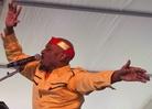 Newport-Folk-Festival-20140725 Jimmy-Cliff--7638