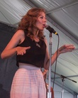 Newport-Folk-Festival-20140725 Lake-Street-Dive--7445