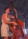 Newport-Folk-Festival-20140725 Lake-Street-Dive--7463