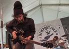Newport-Folk-Festival-20140725 Reignwolf--6994