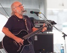 Newport-Folk-Festival-20140725 Robert-Hunter--7381