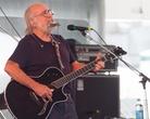 Newport-Folk-Festival-20140725 Robert-Hunter--7381