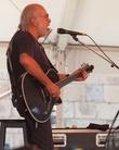 Newport-Folk-Festival-20140725 Robert-Hunter--7401