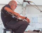 Newport-Folk-Festival-20140725 Robert-Hunter--7403