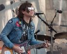 Newport-Folk-Festival-20140725 Ryan-Adams--7693