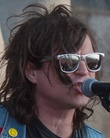 Newport-Folk-Festival-20140725 Ryan-Adams--7702