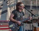 Newport-Folk-Festival-20140725 Ryan-Adams--7724