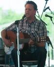 Newport-Folk-Festival-20140725 Sun-Kil-Moon--7543