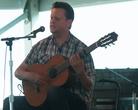 Newport-Folk-Festival-20140725 Sun-Kil-Moon--7545
