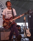 Newport-Folk-Festival-20140726 Benjamin-Booker--7927