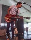 Newport-Folk-Festival-20140726 Benjamin-Booker--7951