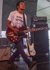 Newport-Folk-Festival-20140726 Benjamin-Booker--7983