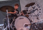 Newport-Folk-Festival-20140726 Benjamin-Booker--7991