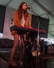 Newport-Folk-Festival-20140726 Houndmouth--8126