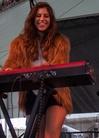 Newport-Folk-Festival-20140726 Houndmouth--8146