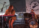 Newport-Folk-Festival-20140726 Houndmouth--8202