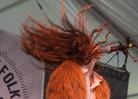 Newport-Folk-Festival-20140726 Houndmouth--8226