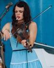 Newport-Folk-Festival-20140726 Jack-White--8606