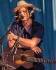 Newport-Folk-Festival-20140726 Jack-White--8640