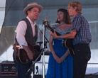 Newport-Folk-Festival-20140726 John-Reilly-And-Friends--7814
