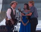 Newport-Folk-Festival-20140726 John-Reilly-And-Friends--7814