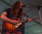 Newport-Folk-Festival-20140726 Kurt-Vile-And-The-Violators--8457