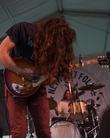 Newport-Folk-Festival-20140726 Kurt-Vile-And-The-Violators--8469