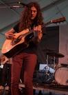 Newport-Folk-Festival-20140726 Kurt-Vile-And-The-Violators--8489