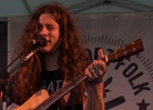 Newport-Folk-Festival-20140726 Kurt-Vile-And-The-Violators--8505